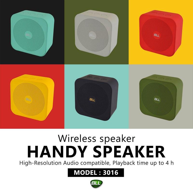 3016-bll-repo-speaker-bluetooth
