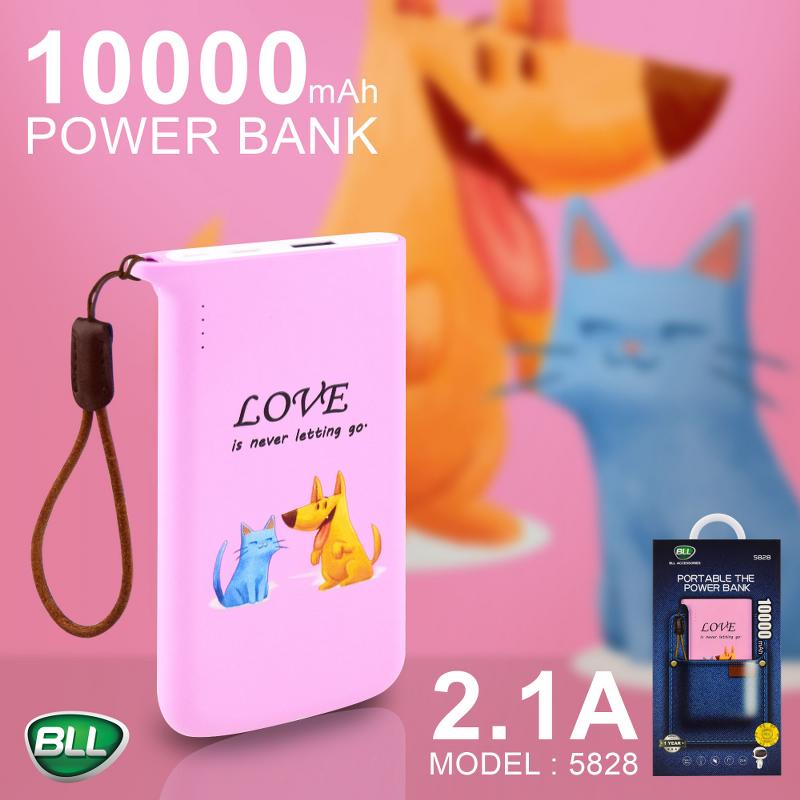 bll-powerbank-5828-1000mAh-พาวเวอร์แบงค์-แบตสำรอง-1_800x800