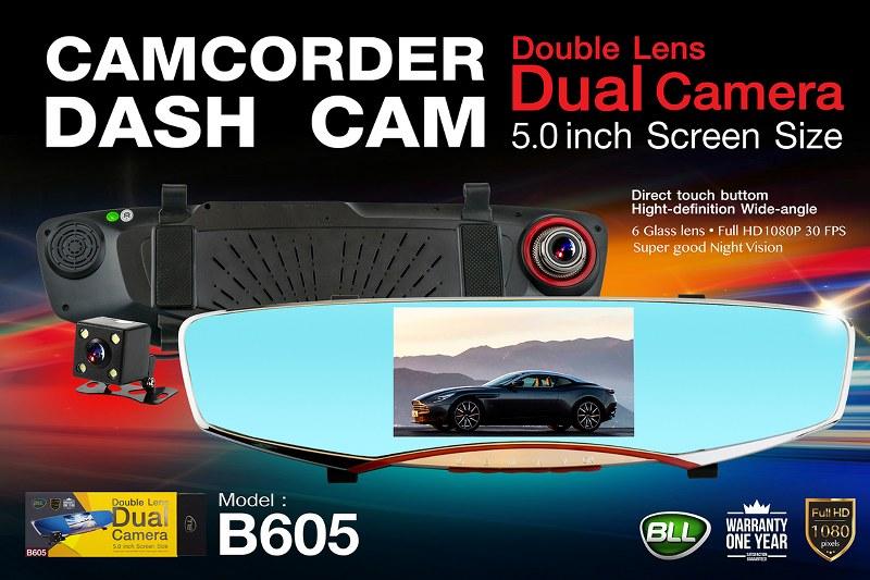 bll-powerbank-พาวเวอร์แบงค์-605-กล้องติดรถยนต์_800x533