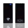 bll-powerbank-G17-25000mAh-Black-พาเวอร์แบงค์-แบตสำรอง