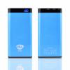 bll-powerbank-G17-25000mAh-Blue-พาเวอร์แบงค์-แบตสำรอง