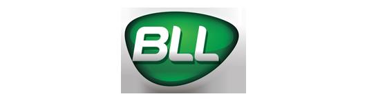 bll-powerbank-พาวเวอร์แบงค์-แบตสำรอง-อันดับ-1