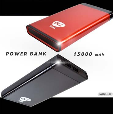 bll powerbank most search-1